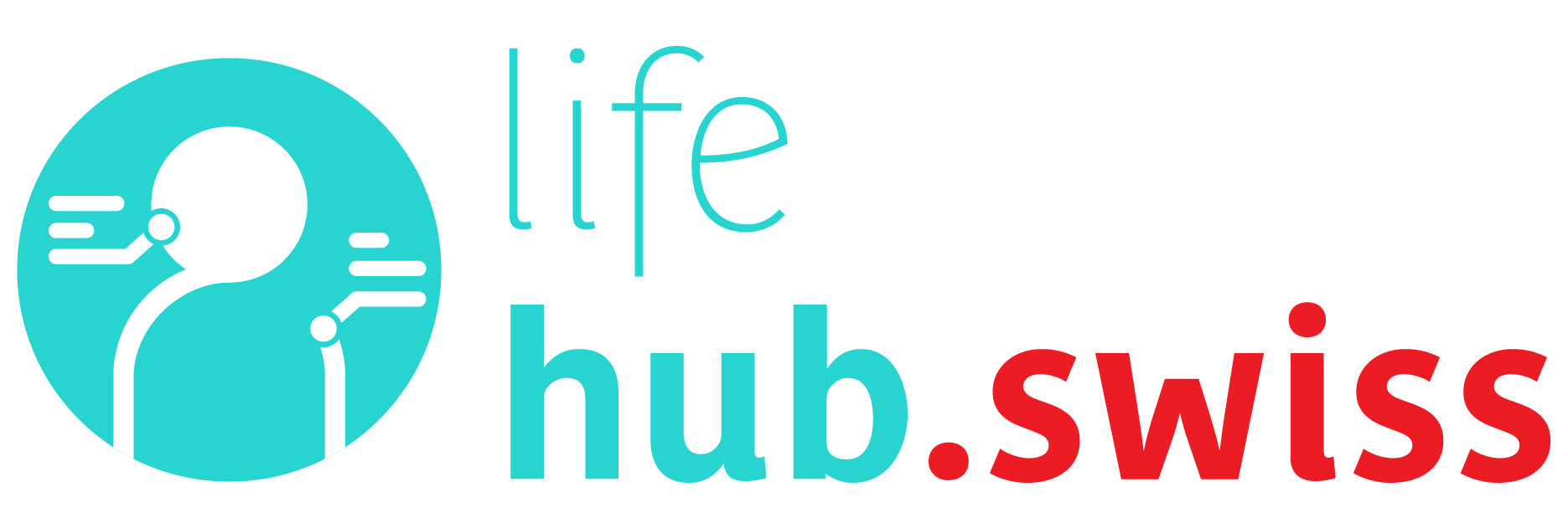 Lifehub.swiss